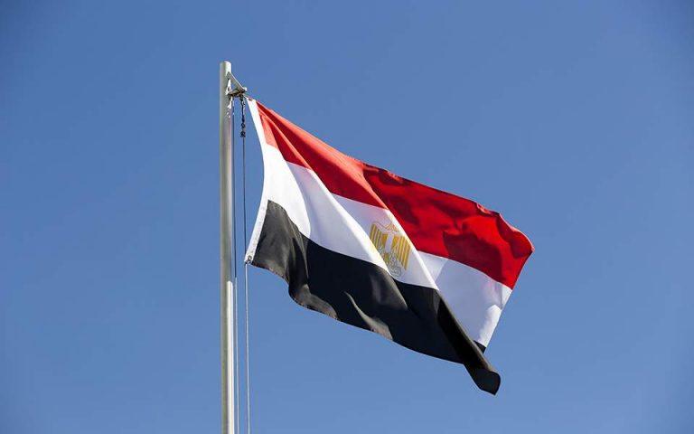 Η Αίγυπτος καταγγέλλει τον αποσταθεροποιητικό ρόλο της Τουρκίας