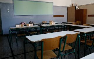 Το υπουργείο Παιδείας εξετάζει την επαναφορά των δικαιολογημένων απουσιών/INTIME NEWS.