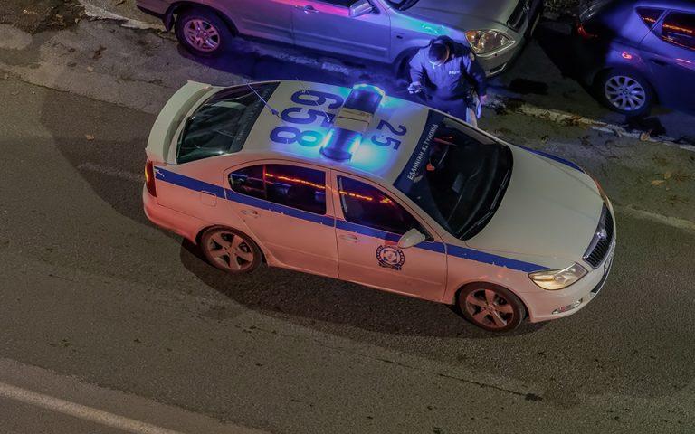 Πυροβολισμοί με νεκρούς σε ταβέρνα στα Βλάχικα της Βάρης
