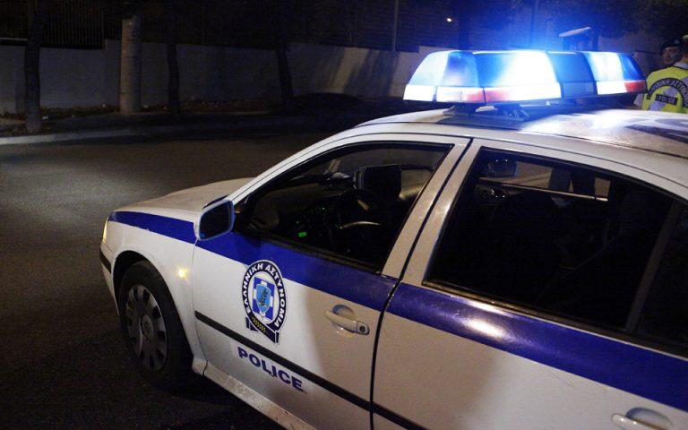 Μυστήριο παραμένει η ένοπλη επίθεση κατά του Κοβάσεβιτς