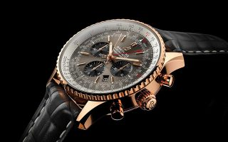 breitling-navitimer-b03-chronograph-rattrapante-450