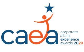 corporate-affairs-excellence-awards-2020-apo-simera-i-ypovoli-symmetochon0