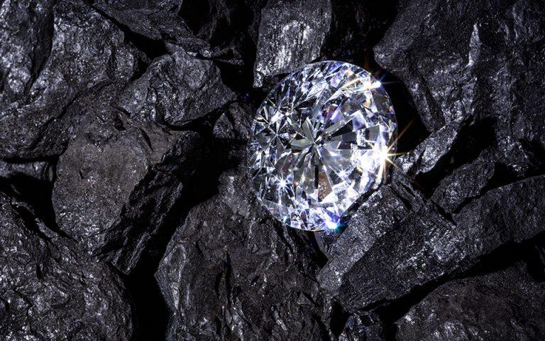 Στη Louis Vuitton το δεύτερο μεγαλύτερο διαμάντι στον κόσμο (φωτογραφίες)