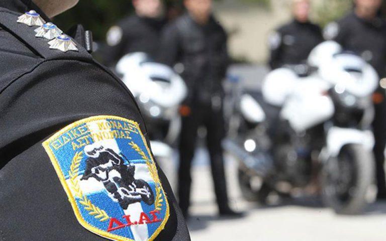 Σε διαθεσιμότητα οι αστυνομικοί για τη βιαιοπραγία κατά 11χρονου στο Μενίδι