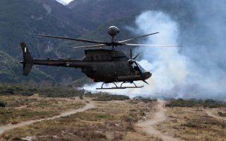 gia-proti-fora-voles-elikopteron-oh-58-kiowa-warrior-fotografies0