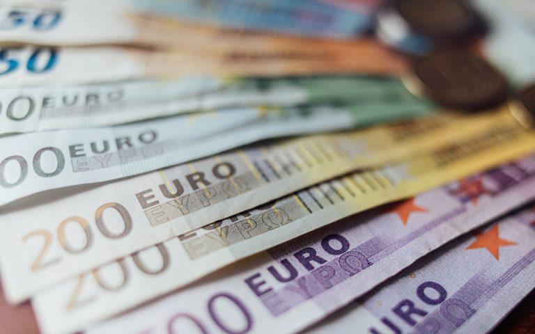 Ενα ακόμη μέτρο ελάφρυνσης του ελληνικού χρέους ανακοίνωσε ο ESM