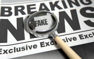ta-tria-kyriotera-fake-news-gia-ton-neo-koronoio0