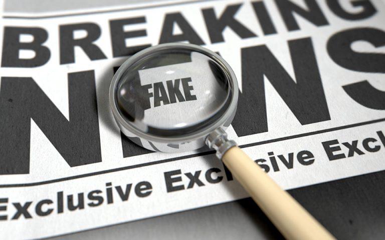 ta-tria-kyriotera-fake-news-gia-ton-neo-koronoio-2360881