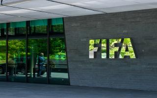 Kλιμάκιο από την Ελλάδα θα έχει συνάντηση με ανθρώπους των FIFA - UEFA στη Νιόν την ερχόμενη εβδομάδα, μετά τις τελευταίες δραματικές εξελίξεις στο ποδόσφαιρο.