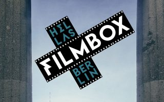 verolino-simera-xekinaei-to-festival-ellinikoy-kinimatografoy-hellas-filmbox0