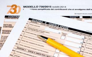 i-italia-epivallei-tin-ilektroniki-pliromi-me-karta-gia-na-ischysoyn-foroapallages0
