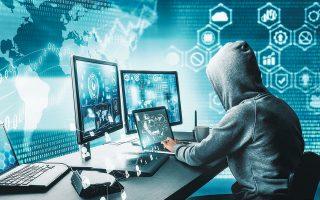Οι επιθέσεις DDoS μπορεί να αποδειχθούν ιδιαίτερα επιζήμιες σε επιχειρήσεις οι οποίες βασίζουν την εμπορική τους λειτουργία στις ιστοσελίδες τους.