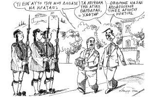 skitso-toy-andrea-petroylaki-18-01-200