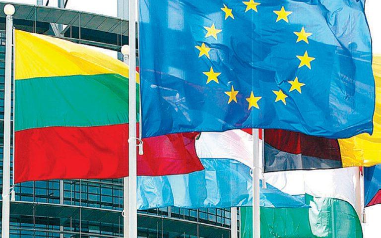 Στα 21 δισ. ευρώ τα κονδύλια του νέου ΕΣΠΑ 2021-2027