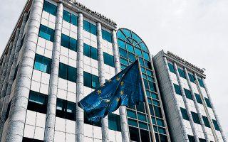 Η άνοδος του ελληνικού Χρηματιστηρίου θα συνεχισθεί και φέτος, προβλέπει η Axia Research.