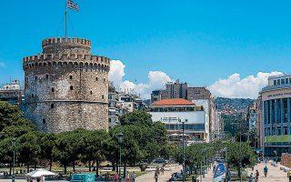 Τον Δεκέμβριο οι πληρότητες ήταν χαμηλές, καθώς εξαιτίας των καιρικών συνθηκών δεν ήρθαν οδικώς επισκέπτες από τα Βαλκάνια.
