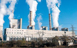 Το σχέδιο δεν θα αφορά μόνο ενεργειακά ζητήματα, τόνισε ο υπουργός Περιβάλλοντος και Ενέργειας Κωστής Χατζηδάκης, αλλά «συνολικά την αναπτυξιακή πορεία των συγκεκριμένων περιοχών, είτε μιλάμε για βιομηχανία, είτε για γεωργία, είτε για αγροτουρισμό, είτε για άλλες δραστηριότητες».