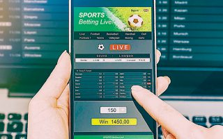 Με τον νέο κανονισμό, το μέγιστο κέρδος που δύναται να αποκομίσει ένας παίκτης δεν μπορεί να ξεπεράσει τις 500.000 ευρώ.