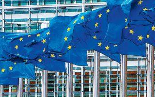 Με τη νέα οδηγία της Ε.Ε. οι ιστότοποι που συγκρίνουν τιμές θα πρέπει να εξηγούν στους καταναλωτές με τι κριτήρια καταρτίζουν τις κατατάξεις τους.