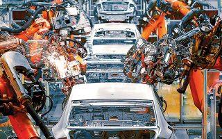 Οι εκτιμήσεις για τις απώλειες θέσεων εργασίας βασίζονται στο γεγονός ότι τα ηλεκτροκίνητα αυτοκίνητα έχουν λιγότερα εξαρτήματα από τα συμβατικά, καθώς ένα τυπικό ηλεκτροκίνητο αποτελείται από περίπου 200 τμήματα όταν ένα πετρελαιοκίνητο ή βενζινοκίνητο όχημα αποτελείται από περίπου 1.200 τμήματα.