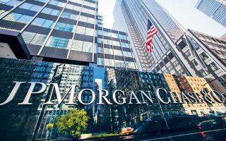 Ο τραπεζικός κλάδος βρίσκεται στο επίκεντρο αυτό το τριήμερο, καθώς οι διοικήσεις των τριών συστημικών τραπεζών, Alpha Bank, Εθνικής και Πειραιώς, συμμετείχαν στο τριήμερο roadshow της JP Morgan στο Λονδίνο, το οποίο ολοκληρώνεται σήμερα.