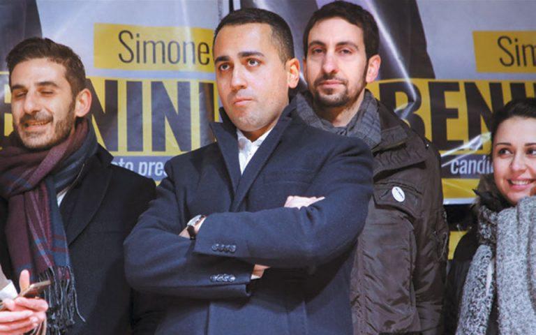 neoi-klydonismoi-sto-politiko-skiniko-tis-italias-2360163