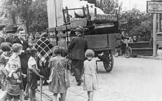 80-chronia-prin-stin-k-26-1-19400