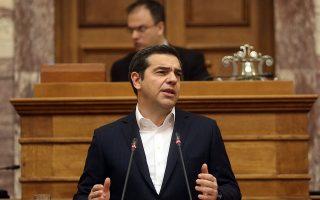 tsipras-i-kyvernisi-paei-apo-to-ena-lathos-sto-allo0