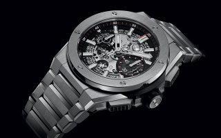 hublot-big-bang-integral0
