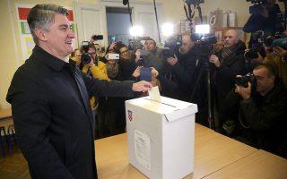 kroatia-amp-8211-proedrikes-ekloges-epikratisi-milanovits-deichnoyn-ta-exit-poll0