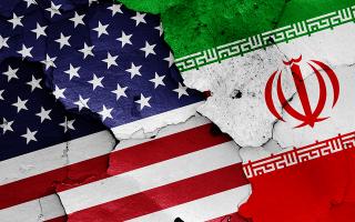 iran-dioikitis-ton-froyron-tis-epanastasis-proeidopoiei-me-pligmata-kata-amerikanikon-stochon0