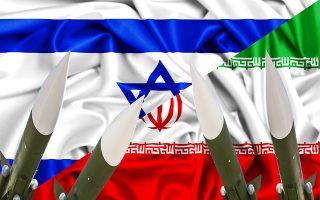 israil-to-iran-tha-mporei-na-kataskeyasei-pyriniki-vomva-to-20200