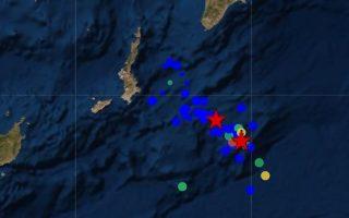 seismos-4-2-richter-anatolika-tis-karpathoy0