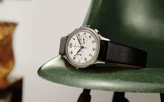 longines-heritage-classic-chronograph-19460