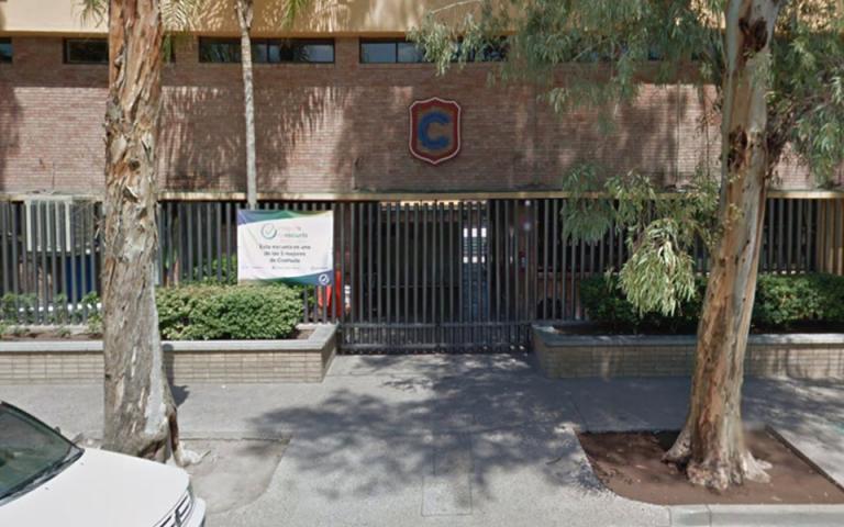 Μεξικό: Ανήλικος άνοιξε πυρ σε σχολείο – Δύο νεκροί