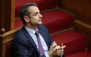 kyr-mitsotakis-sto-politico-gia-eklogi-sakellaropoyloy-epelexa-ena-prosopo-poy-symvolizei-tin-enotita-tis-choras0