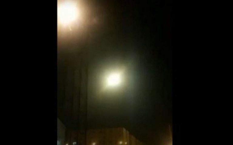 Ιράν: Συνελήφθη ο άνθρωπος που ανήρτησε το βίντεο με το πυραυλικό χτύπημα εναντίον του ουκρανικού Boeing