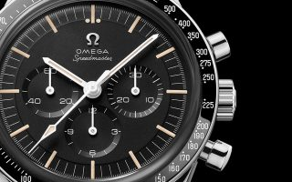 omega-speedmaster-moonwatch-321-stainless-steel0