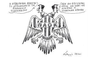skitso-toy-andrea-petroylaki-29-01-200