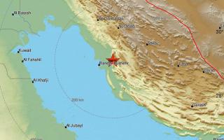 iran-seismos-5-4-richter-konta-ston-pyriniko-stathmo-mpoyser0
