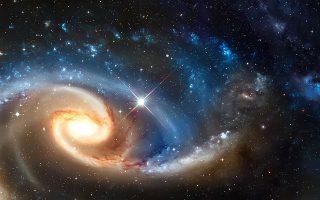 anakalyfthikan-paraxena-antikeimena-gyro-apo-tin-kentriki-mayri-trypa-toy-galaxia-mas0