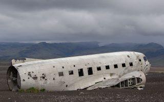 Το απόκοσμο τουριστικό αξιοθέατο προσελκύει όσους επισκέπτες της χώρας ψάχνουν για κάτι πιο ασυνήθιστο, πέραν της φυσικής ομορφιάς της Ισλανδίας. SHUTTERSTOCK