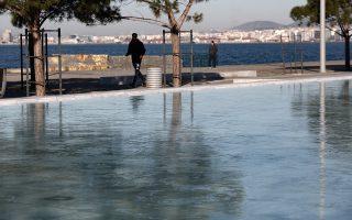pagose-to-sintrivani-stin-paralia-tis-thessalonikis-fotografies0