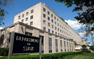 state-department-diplomates-mas-entharrynoyn-tin-apoklimakosi-metaxy-elladas-amp-8211-toyrkias0