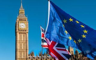 brexit-symfonia-paromoia-me-tin-ceta-tha-epidioxei-to-londino0