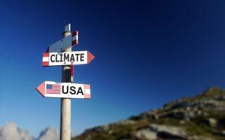 ereyna-ipa-1-stoys-3-amerikanoys-tromokratimenos-apo-tin-klimatiki-allagi0
