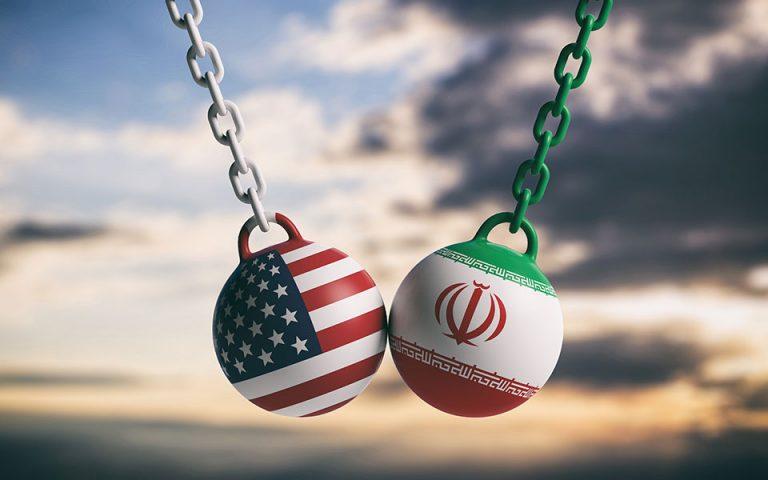poso-tha-mas-epireasei-i-krisi-amerikis-amp-8211-iran-2357355