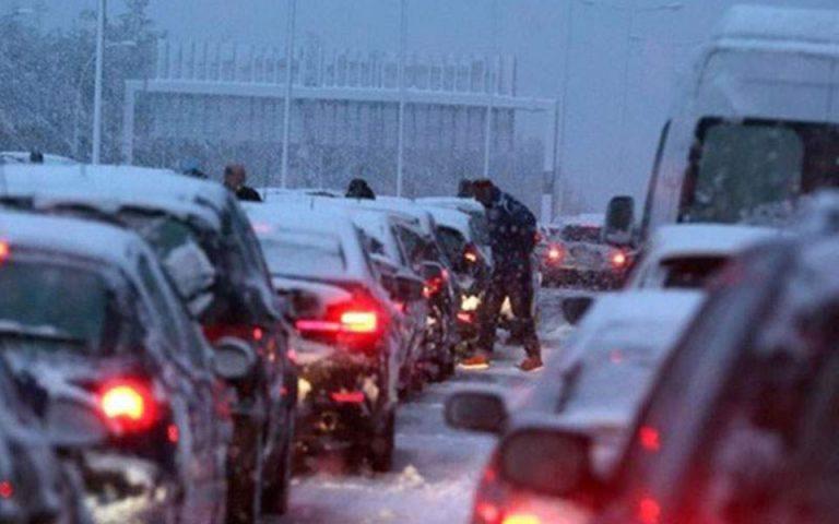 Αλλαγές για τα υδατοδρόμια, πρόστιμα για κλείσιμο αυτοκινητοδρόμων
