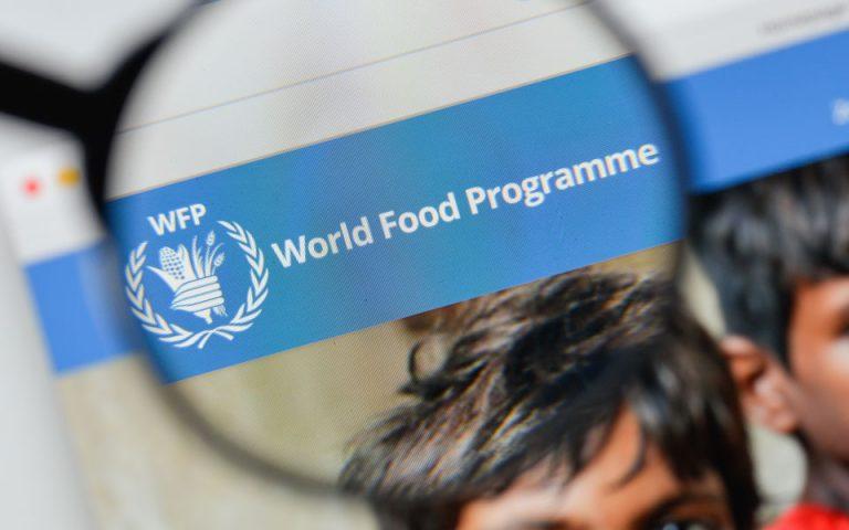 ΟΗΕ: 45 εκατομμύρια άνθρωποι αντιμέτωποι με την πείνα στη νότια Αφρική