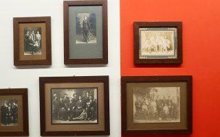 Στο Μουσείο της Πόλης του Βόλου έρχεται κανείς σε εαπα-φή με όλες τις πτυχές ιστορίας της πόλης.